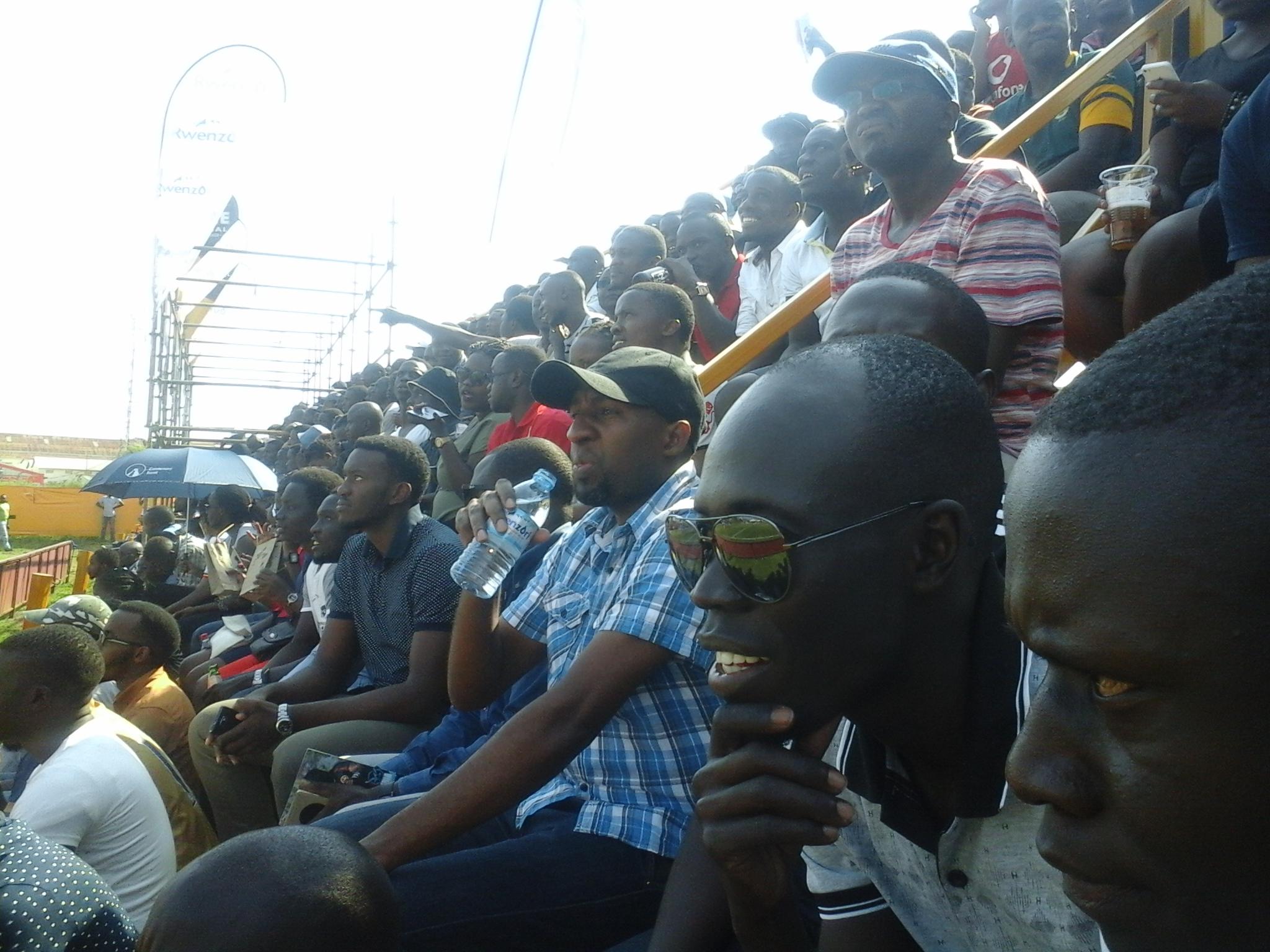 Rugby Uganda4