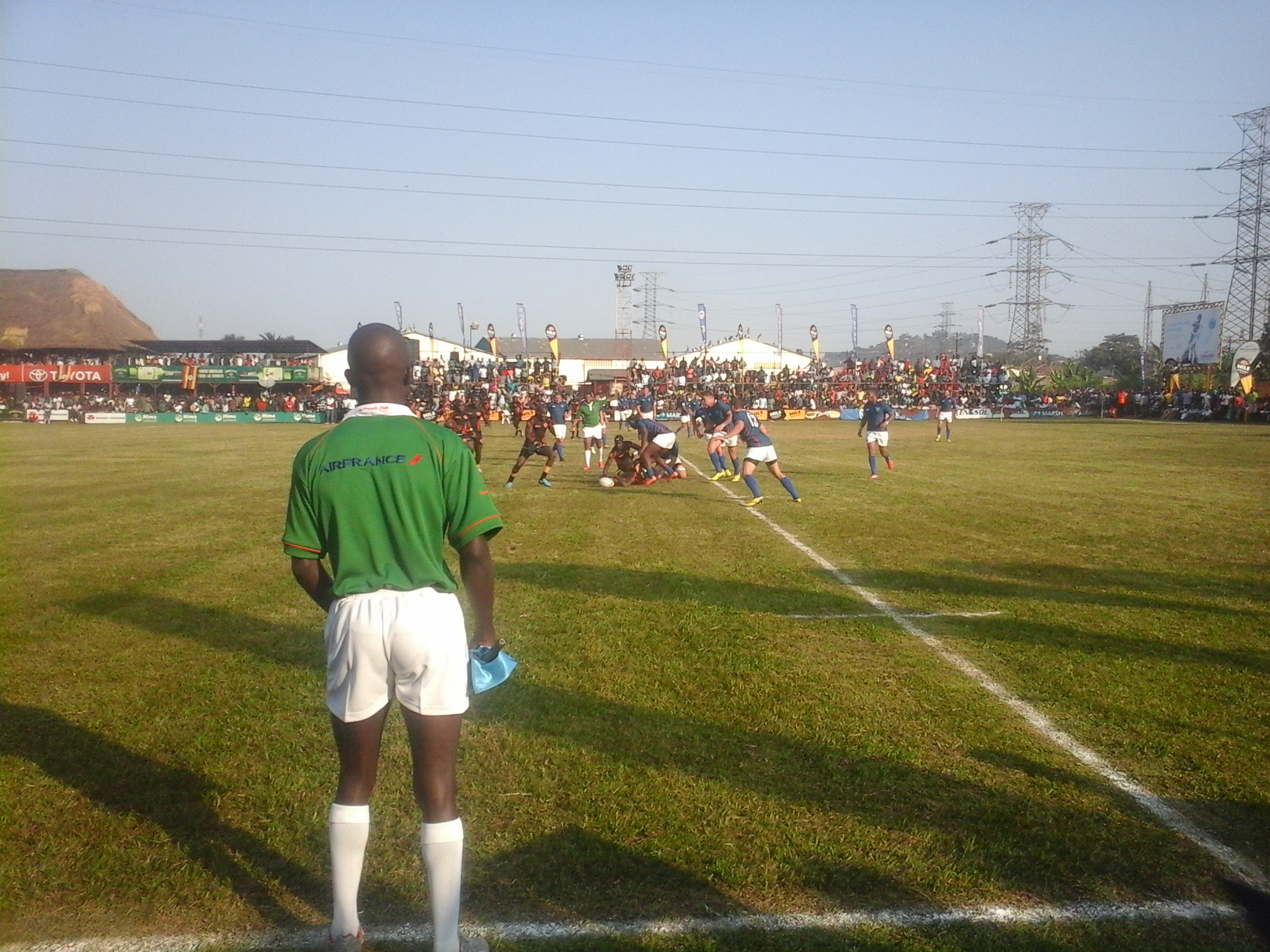 Rugby Uganda6