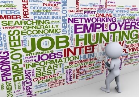jobs 111