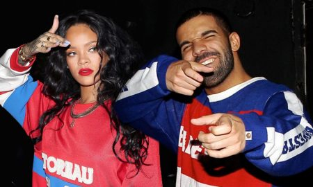 rihanna_feat_drake_work_galore_mag