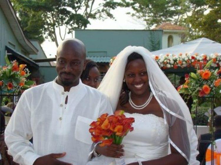 Gaetano-Wedding-Bella-Naija007