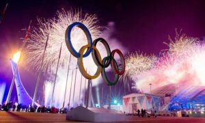 Opening-Ceremony-Rio-2016-Olympic-Games