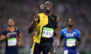 usain-bolt-rio-final-win