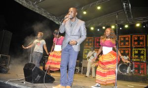 mathias-walukaga-was-also-one-of-the-performers-at-the-festival