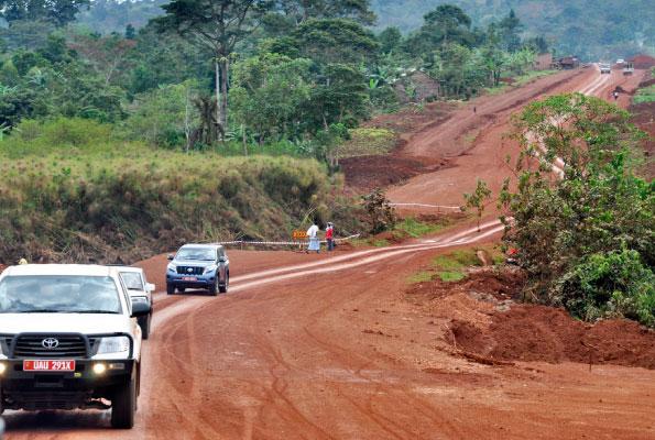 mukono-katosi-road