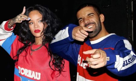 rihanna_feat_drake_work_galore_mag-768x432