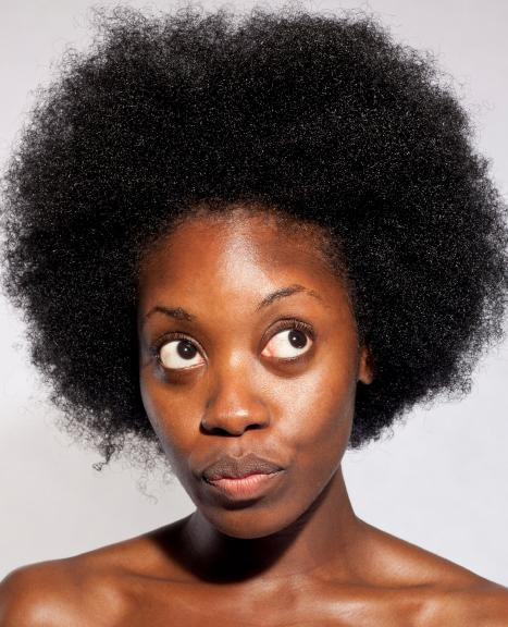 how to keep your hair healthy naturally