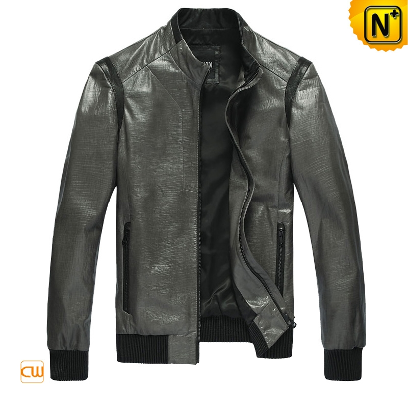 Top Male Designer Jackets U0026 Blazers To Kill For - Chano8