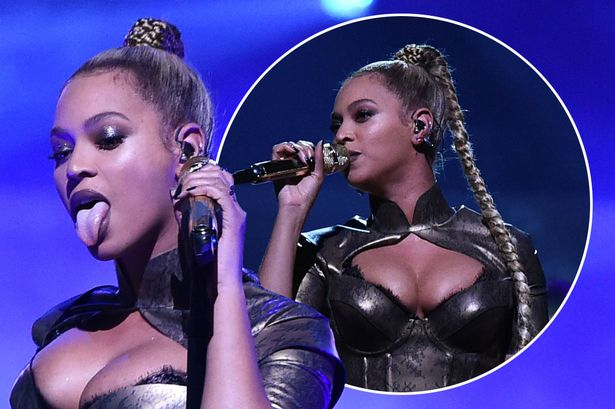 beyonce-sends-fans-into-meltdown-with-her-bleeding-ear-main