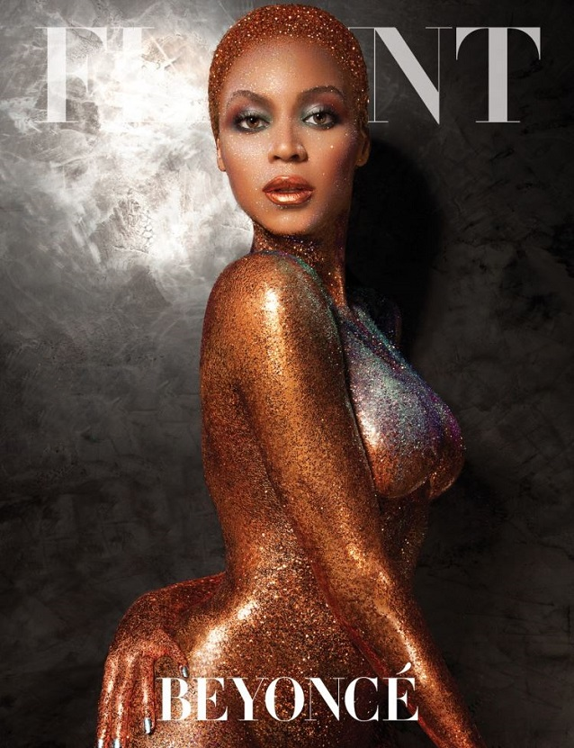 beyonce_flaunt_magazine_august_01