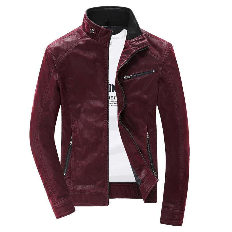 Top Male Designer Jackets Amp Blazers To Kill For Chano8