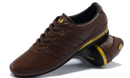 mens-adidas-originals-porsche-design-s3-leather-casual-shoes-brown_lrg
