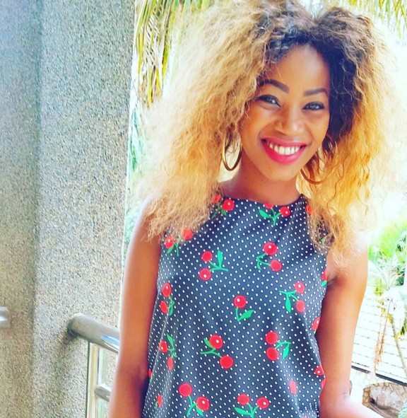 sheebah-karungi-biography