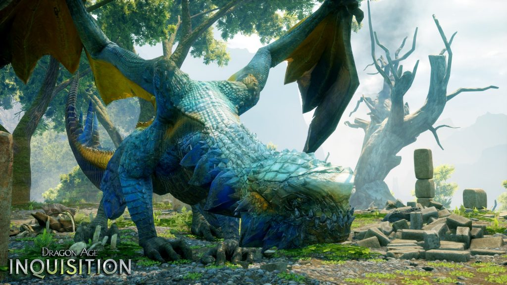 dragon-age-inquisition-dragon