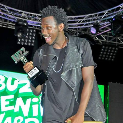 levixone-atb-buzz-teeniez-awards