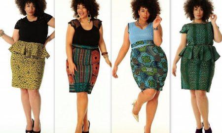 plus-size-fashion-trends-3627