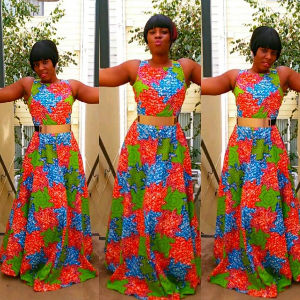 200-super-stylish-trendy-fabulous-and-unique-ankara-styles-17