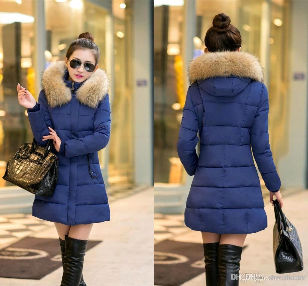 Распродажа Зимних Пальто