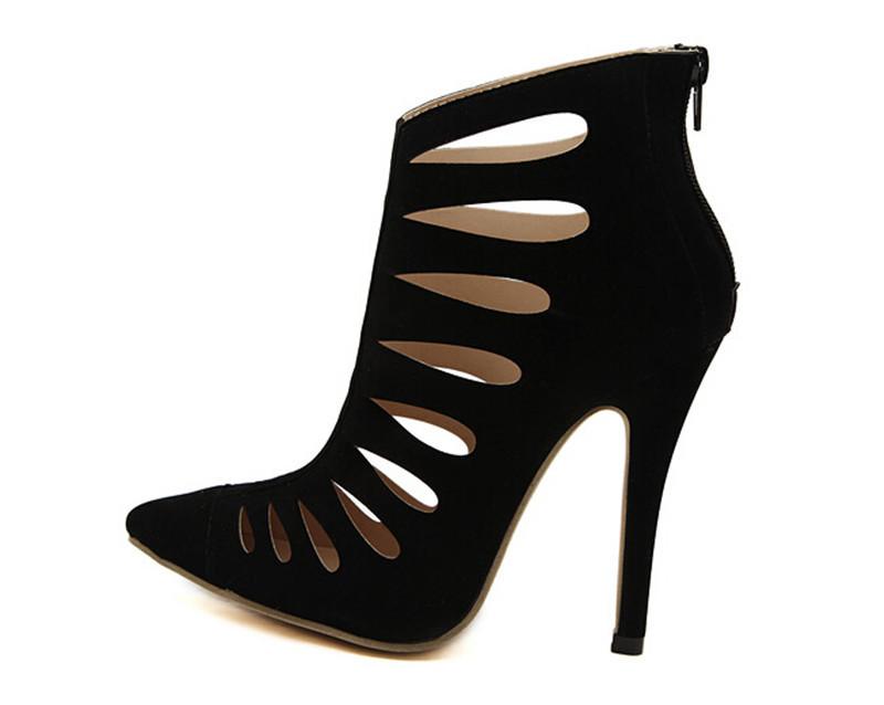 50-off-designer-hollow-ankle-high-font-b-heels-b-font-suede-ester-bootie-women-high