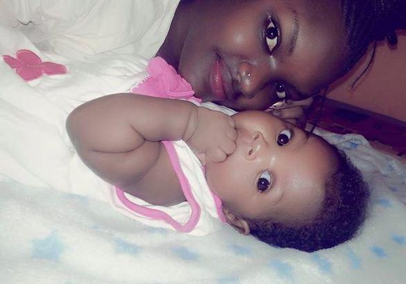 fille-mutonis-daughter