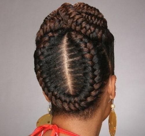 goddess-black-natural-hairstyles-1