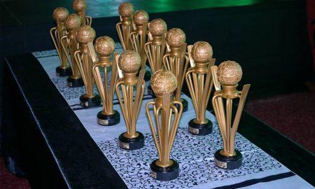 prau-excellence-awards