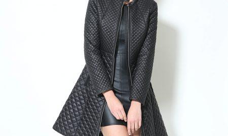 parkat-women-s-winter-black-blue-jacke-coat-women-long-coats-female-anorak-font-b-stylish