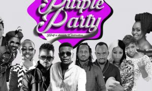 purple-party