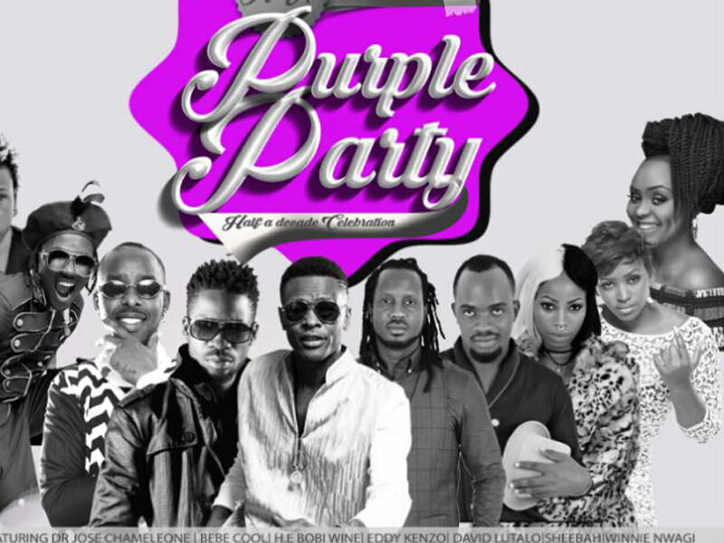 purple-party