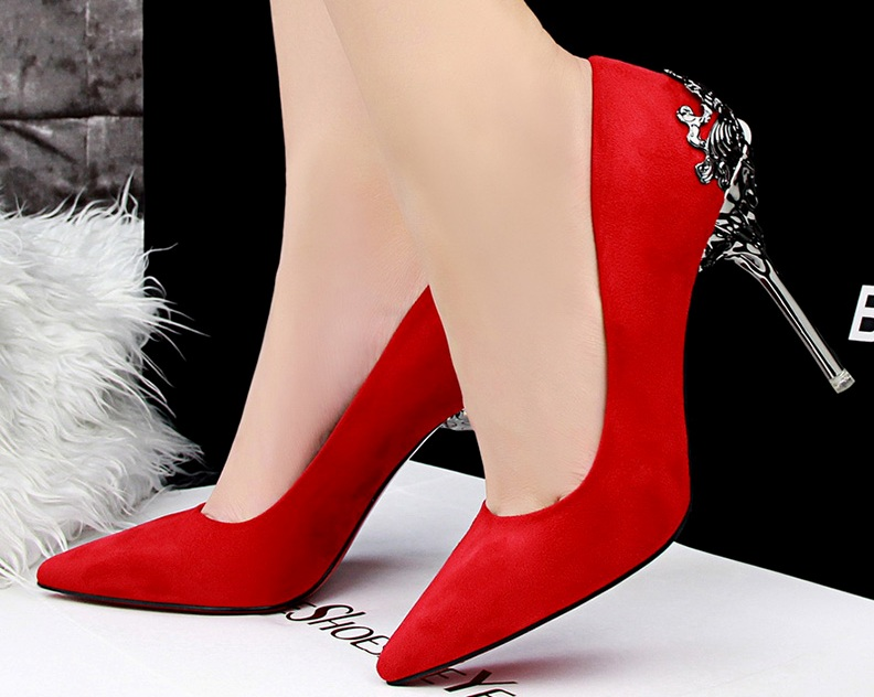 sexy-women-shoes-font-b-red-b-font-font-b-bottom-b-font-font-b-high