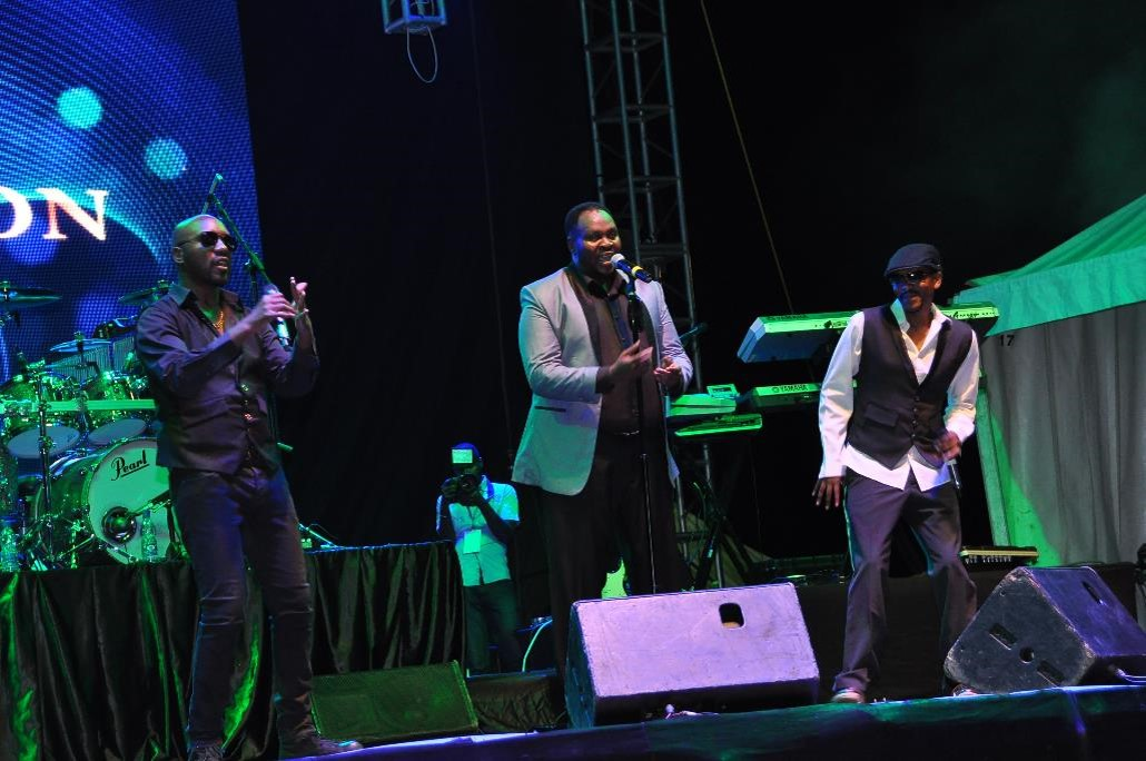 swahili-nation-performing-at-the-kool-the-gang-live-in-kampala-concert