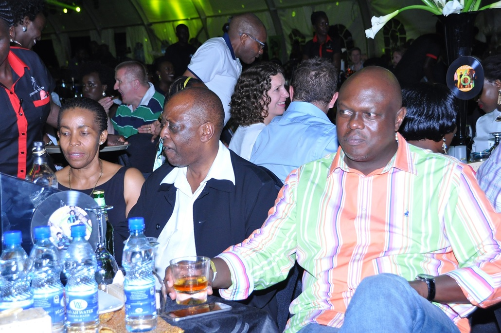 uganda-breweries-limited-managing-director-mark-ocitti-at-the-concert