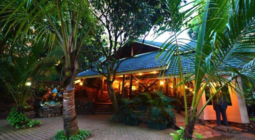 forest-cottages-4242-5ac17f8af8333de6fc3b07374d6f890a5cc3aa51