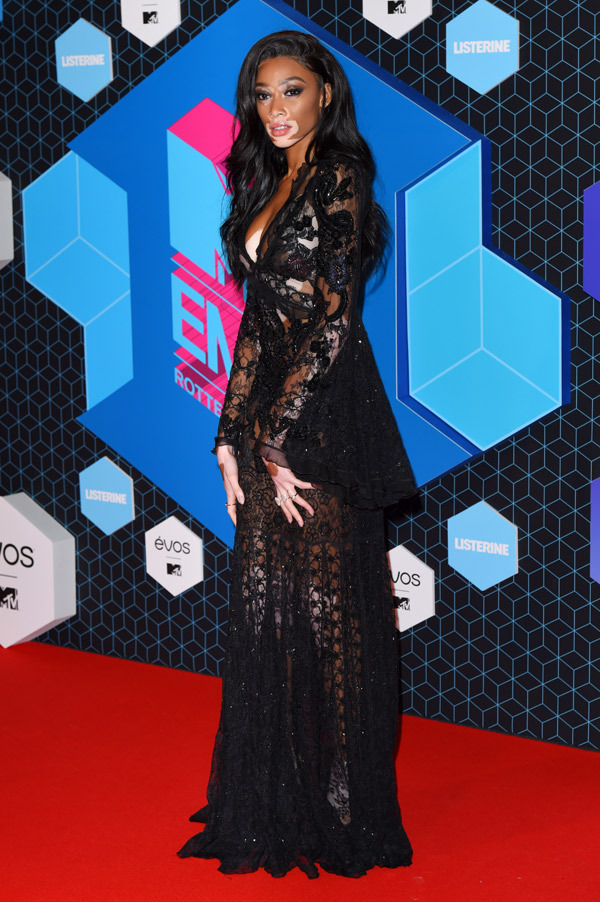 -mtv-emas-2016-copy