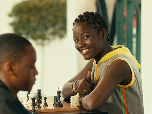 636099027251599183-ap-film-review-queen-of-katwe-85352936
