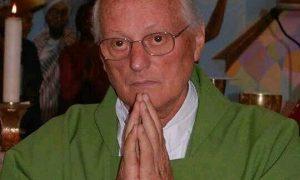 father-john-540x445