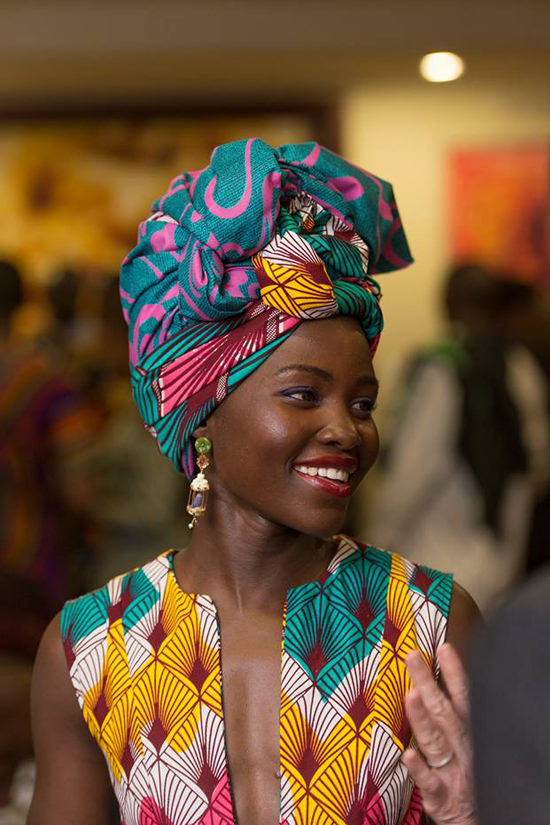 lupita-nyongo-david-oyelowo-queen-katwe-kampala-unganda-premiere-red-carpet-fashion-dpipertwins-tom-lorenzo-site-6