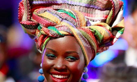 lupita-nyongo-queen-katwe-red-carpet-style