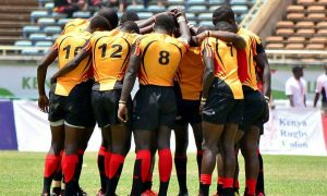 uganda-rugby-cranes