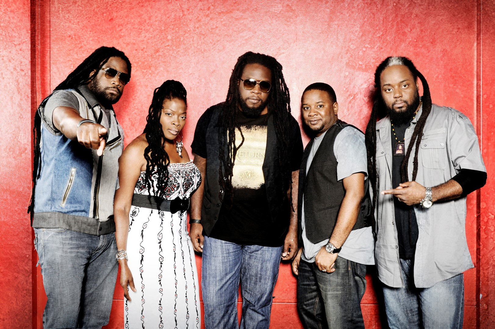 morganheritage-large