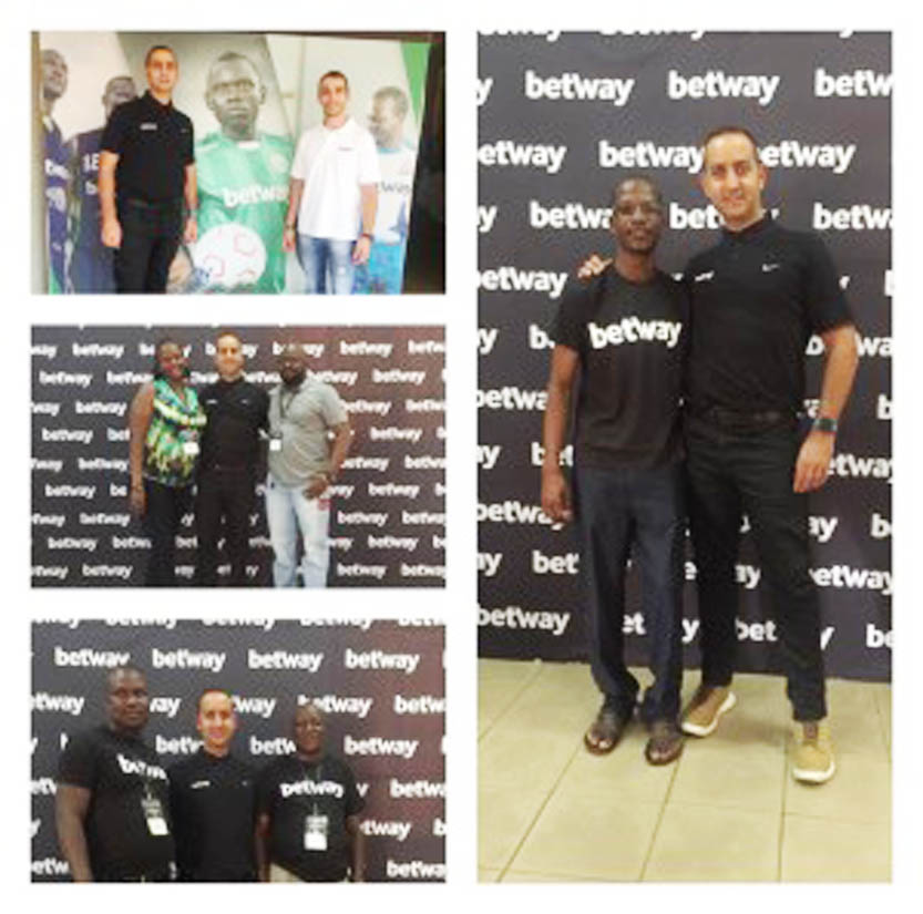betway-thought-leadership-ugandaimage