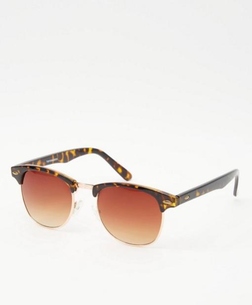 dexter-tortoise-shell-sunglasses-kshs-3200