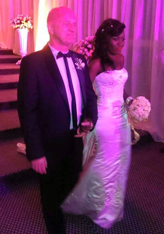jackie-married3