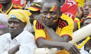uganda-cranes-fans-cry