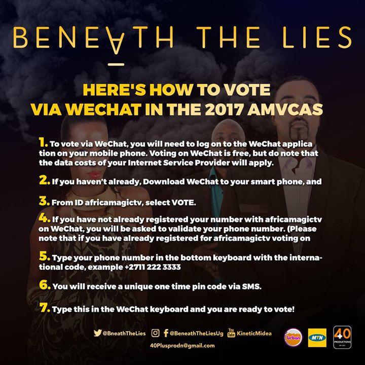 beneath-the-lies-votes