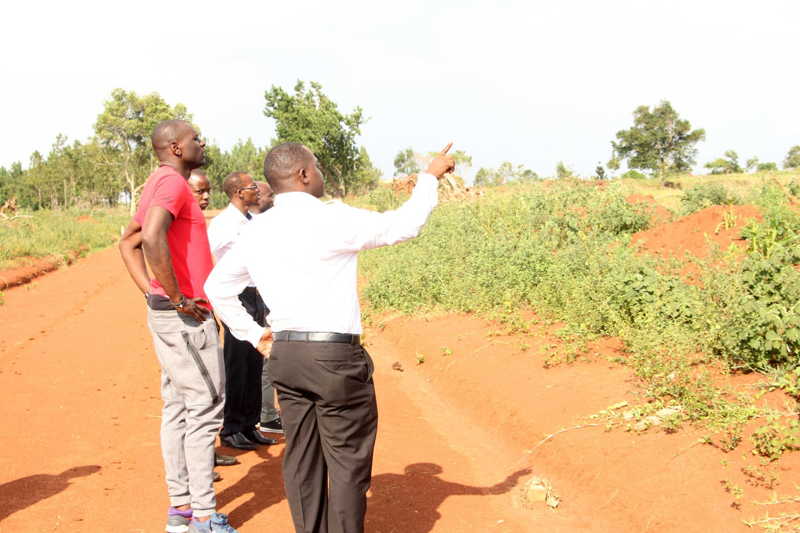onyango-visiting-his-plot-of-land-1-large