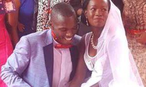 the-couple-photo-by-altone-jumba