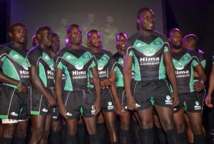 rugby01pix