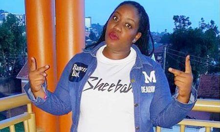 sheeba-sister