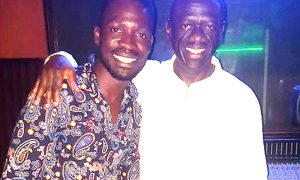 bobi-wine-and-besigye